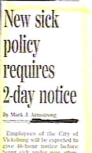 news25